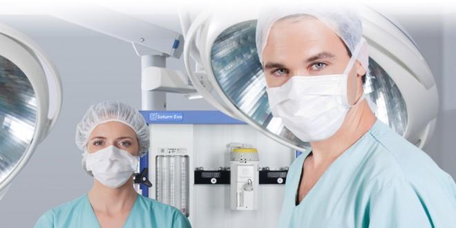سدیشن در دندانپزشکی