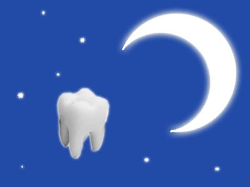 دندانپزشکی و روزه داری