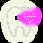 Dental jewels-min