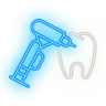 Neurosurgery or endodontic treatment-min