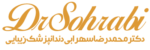 dr sohrabi logo 400 g